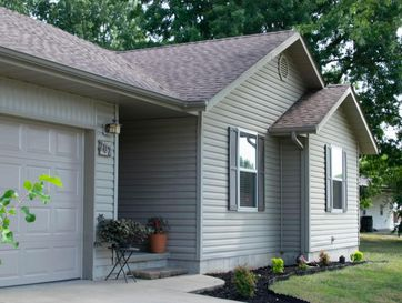 202 Thelma Avenue Rogersville, MO 65742 - Image 1