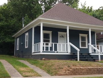 1310 West State Street Springfield, MO 65806 - Image 1