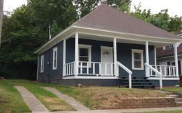 Photo Of 1310 West State Street Springfield, MO 65806