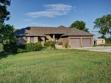 199 Rt O Greenfield, MO 65661 - Image 1