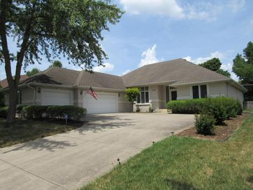 4285 East Crosswinds Place Springfield, MO 65809 - Image 1