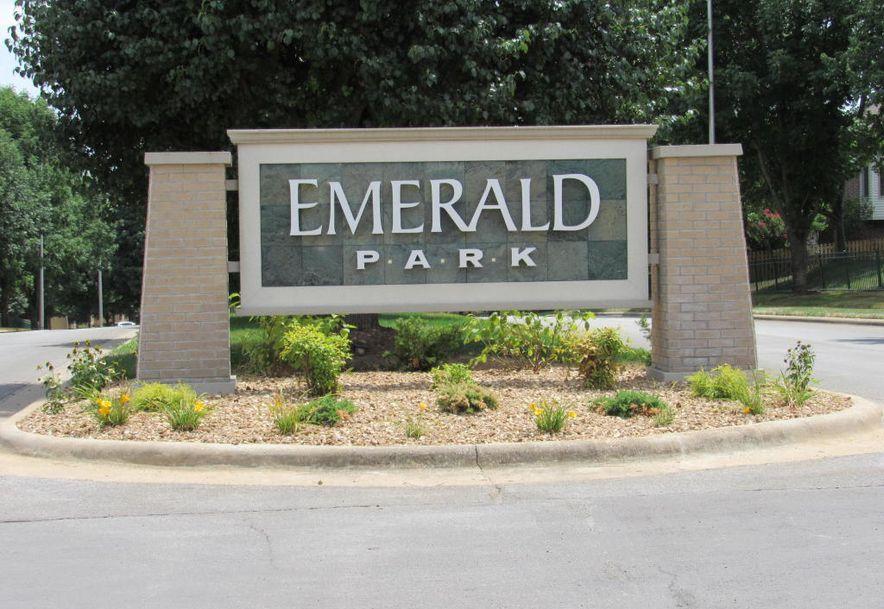 4285 East Crosswinds Place Springfield, MO 65809 - Photo 53
