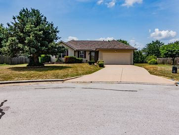 111 Willowridge Lane Willard, MO 65781 - Image 1