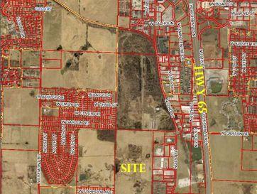 2301 Longview Road Ozark, MO 65721 - Image