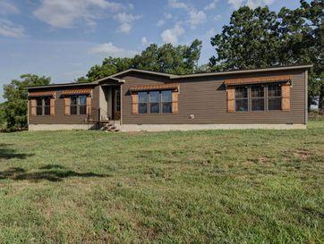 6977 North Farm Rd. 53 Walnut Grove, MO 65770 - Image 1