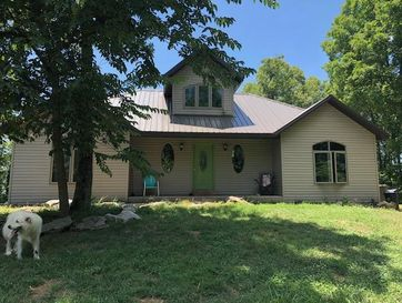 8349 Highway W Pierce City, MO 65723 - Image 1