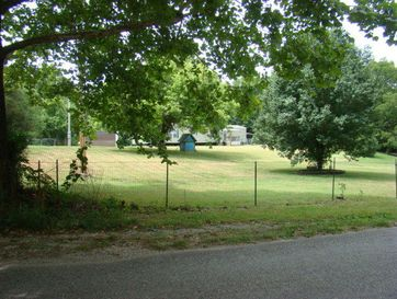 51 Spring Brook Lane Anderson, MO 64831 - Image 1