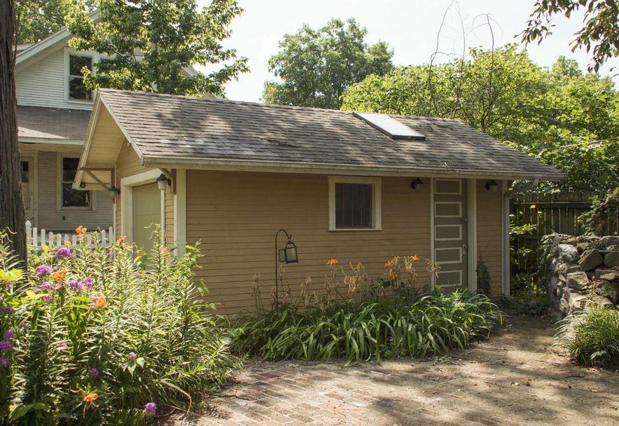 1350 North Washington Avenue Springfield, MO 65802 - Photo 35