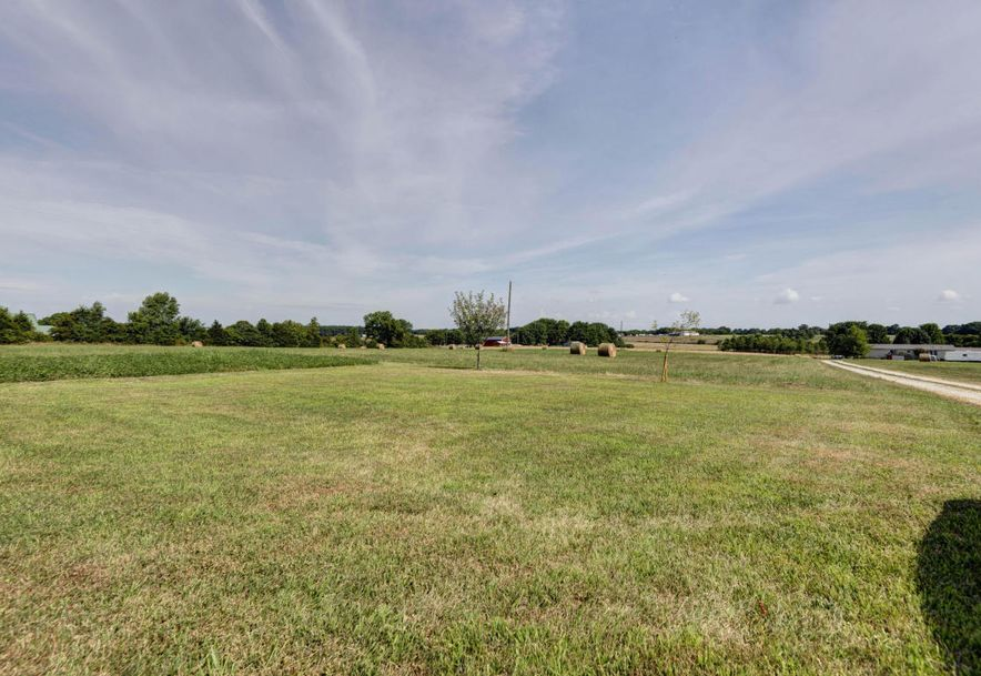 952 Crosstie Road Seymour, MO 65746 - Photo 28