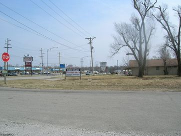 2848 West Chestnut Expressway Springfield, MO 65803 - Image 1