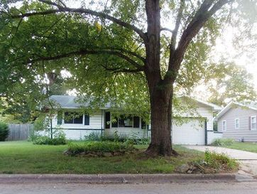 959 South Old Orchard Avenue Springfield, MO 65802 - Image 1