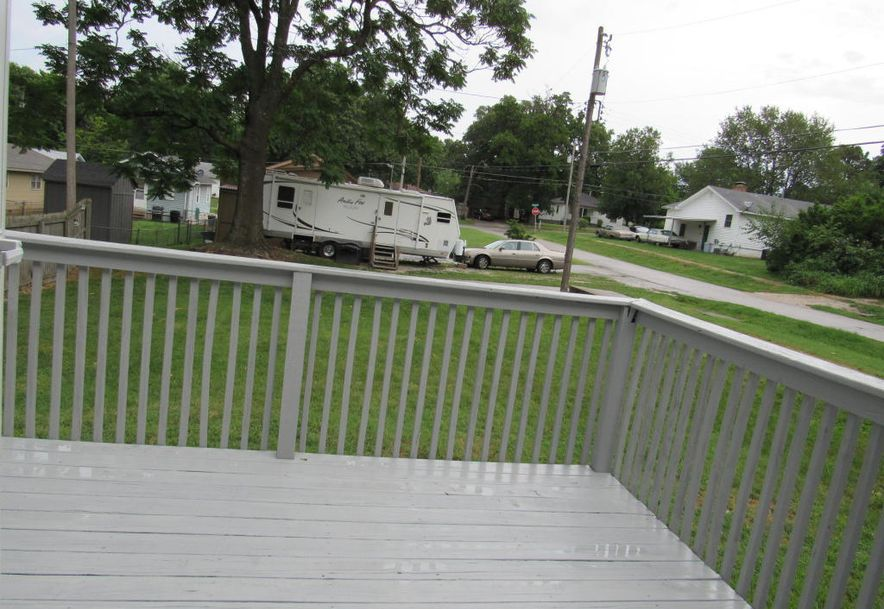 901 West Della Street Springfield, MO 65803 - Photo 14