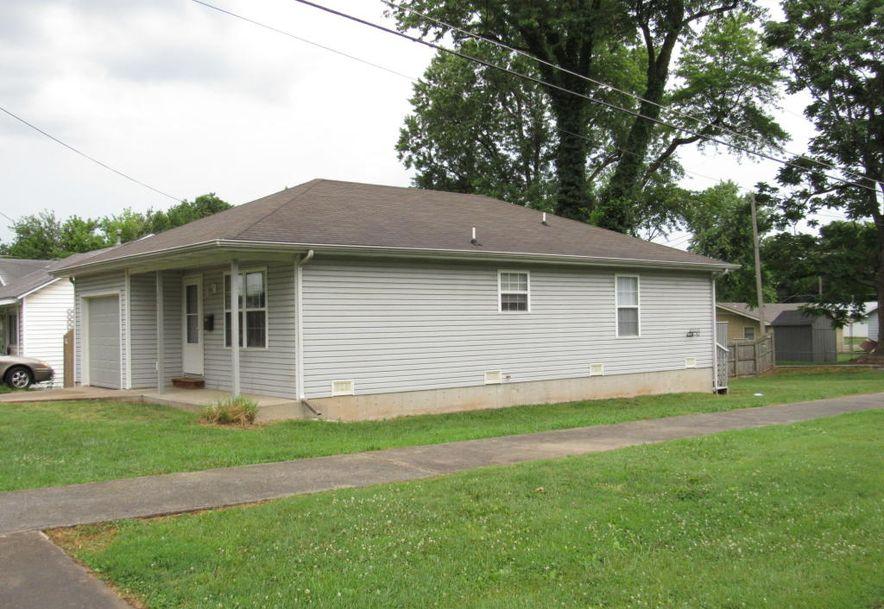 901 West Della Street Springfield, MO 65803 - Photo 16