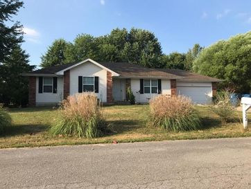 322 Mcknight Clever, MO 65631 - Image 1