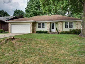 524 West Bell Street Springfield, MO 65803 - Image 1