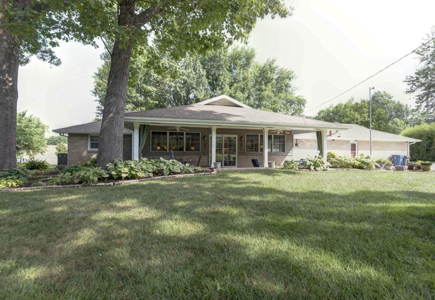 2152 South Cedarbrook Avenue Springfield, MO 65804 - Photo 43