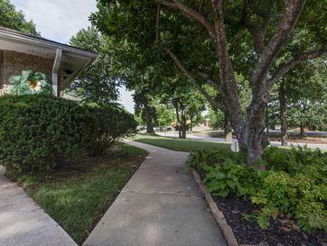 Photo of 2152 South Cedarbrook Avenue
