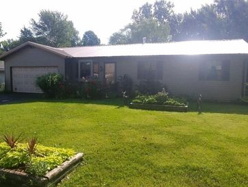 514 South Ventura Avenue Republic, MO 65738 - Image