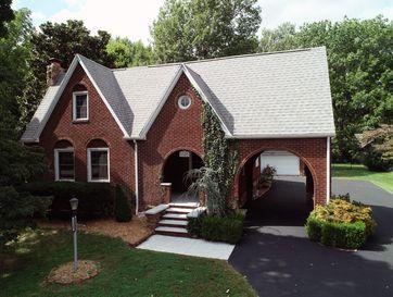 1525 South Kimbrough Avenue Springfield, MO 65807 - Image 1