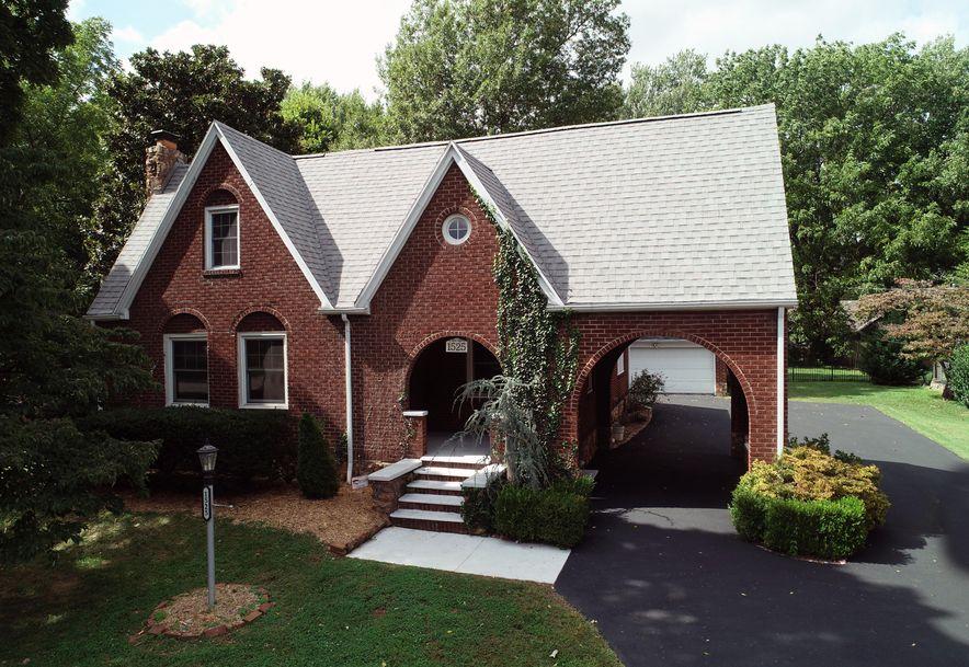 1525 South Kimbrough Avenue Springfield, MO 65807 - Photo 1