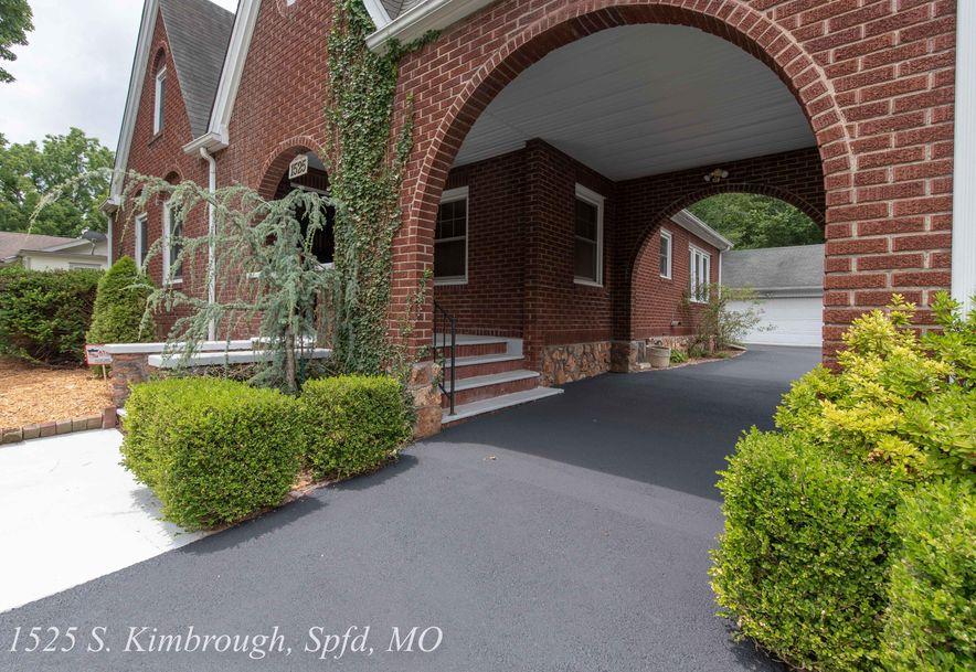 1525 South Kimbrough Avenue Springfield, MO 65807 - Photo 11