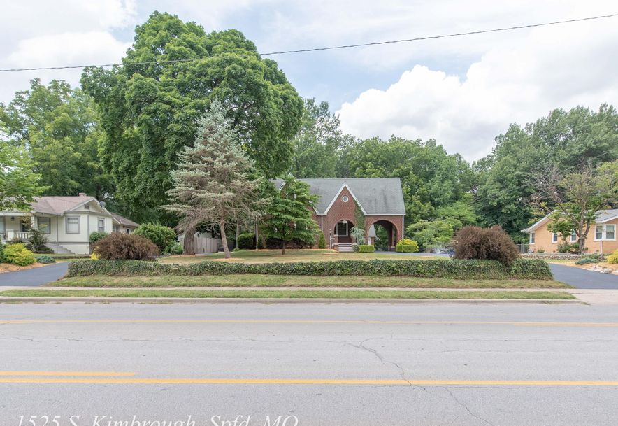 1525 South Kimbrough Avenue Springfield, MO 65807 - Photo 15