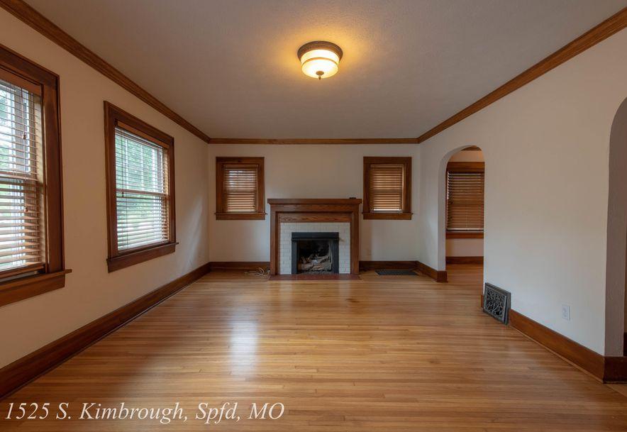 1525 South Kimbrough Avenue Springfield, MO 65807 - Photo 25