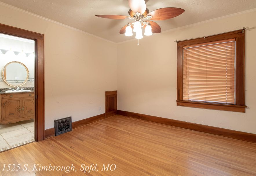 1525 South Kimbrough Avenue Springfield, MO 65807 - Photo 37
