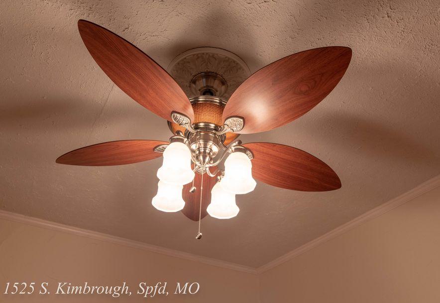 1525 South Kimbrough Avenue Springfield, MO 65807 - Photo 38