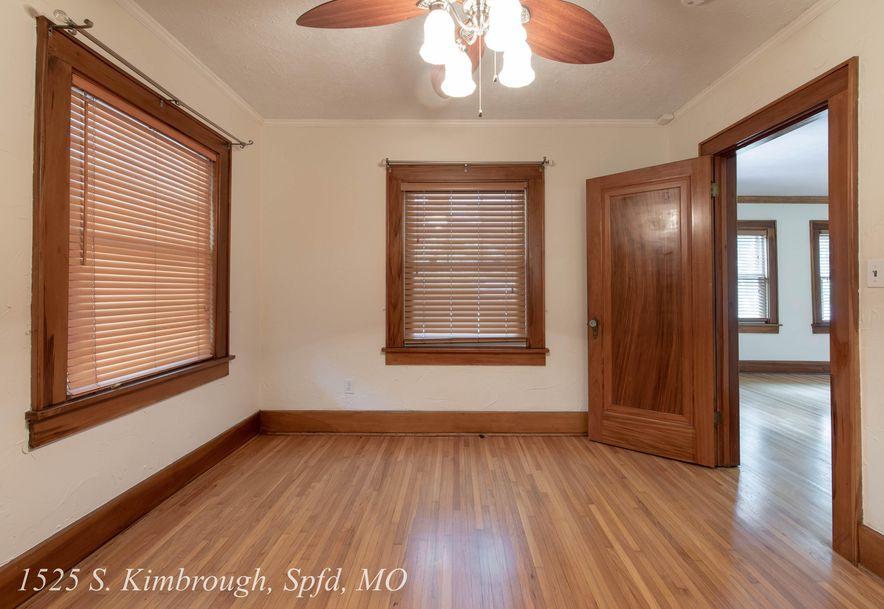 1525 South Kimbrough Avenue Springfield, MO 65807 - Photo 39