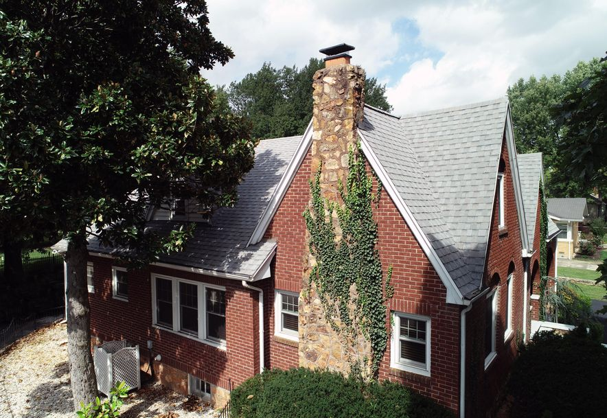 1525 South Kimbrough Avenue Springfield, MO 65807 - Photo 5