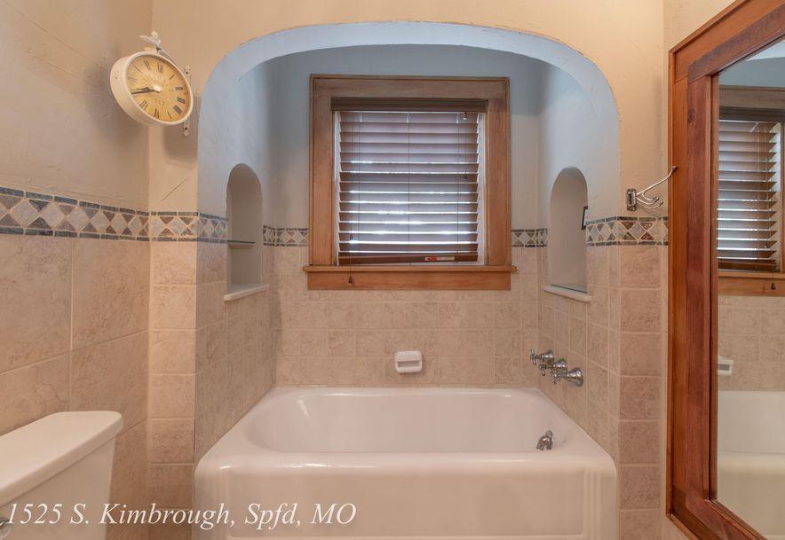 1525 South Kimbrough Avenue Springfield, MO 65807 - Photo 42