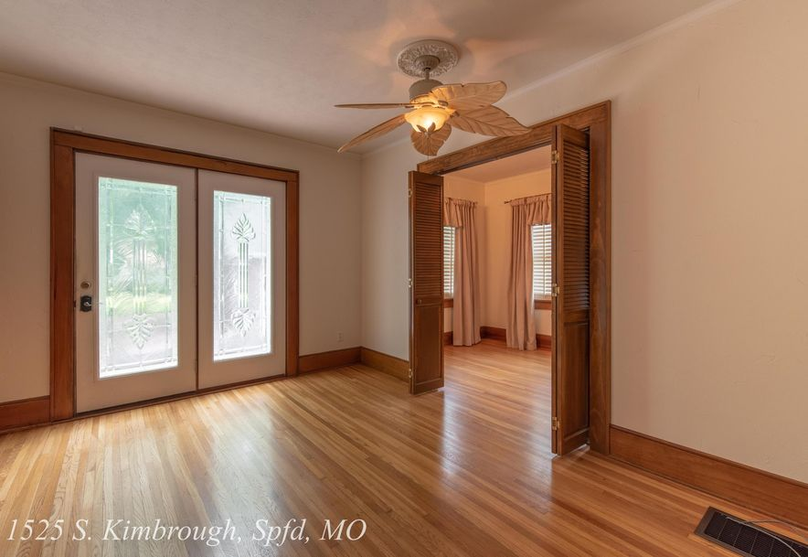 1525 South Kimbrough Avenue Springfield, MO 65807 - Photo 45