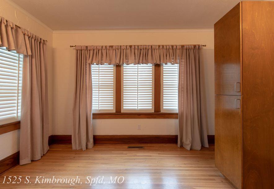 1525 South Kimbrough Avenue Springfield, MO 65807 - Photo 48