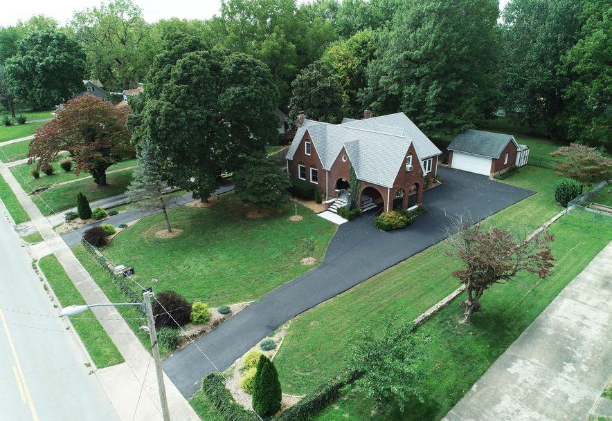 1525 South Kimbrough Avenue Springfield, MO 65807 - Photo 6