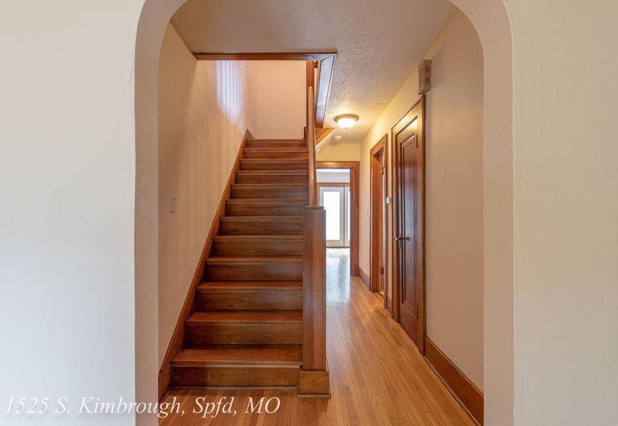 1525 South Kimbrough Avenue Springfield, MO 65807 - Photo 51
