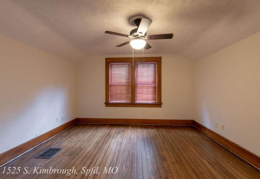 1525 South Kimbrough Avenue Springfield, MO 65807 - Photo 58