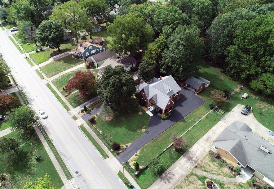 1525 South Kimbrough Avenue Springfield, MO 65807 - Photo 7