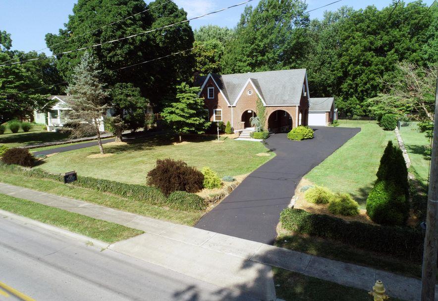 1525 South Kimbrough Avenue Springfield, MO 65807 - Photo 65
