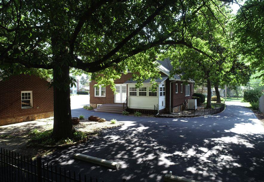 1525 South Kimbrough Avenue Springfield, MO 65807 - Photo 70