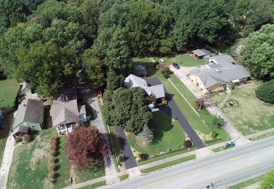 1525 South Kimbrough Avenue Springfield, MO 65807 - Photo 80