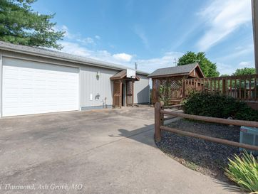 311 North Thurmond Avenue Ash Grove, MO 65604 - Image 1