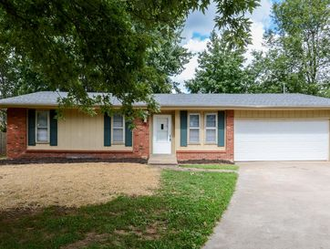 1063 East Guinevere Street Springfield, MO 65807 - Image 1