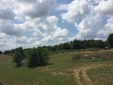 0000 West Farm Rd 182 Republic, MO 65738 - Image