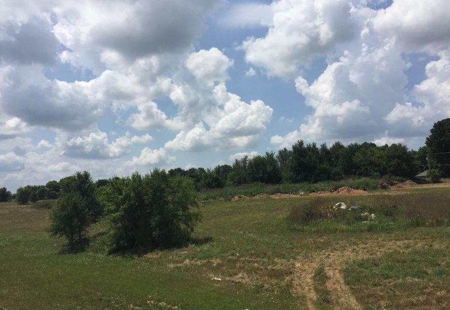 0000 West Farm Rd 182 Republic, MO 65738 - Photo 1