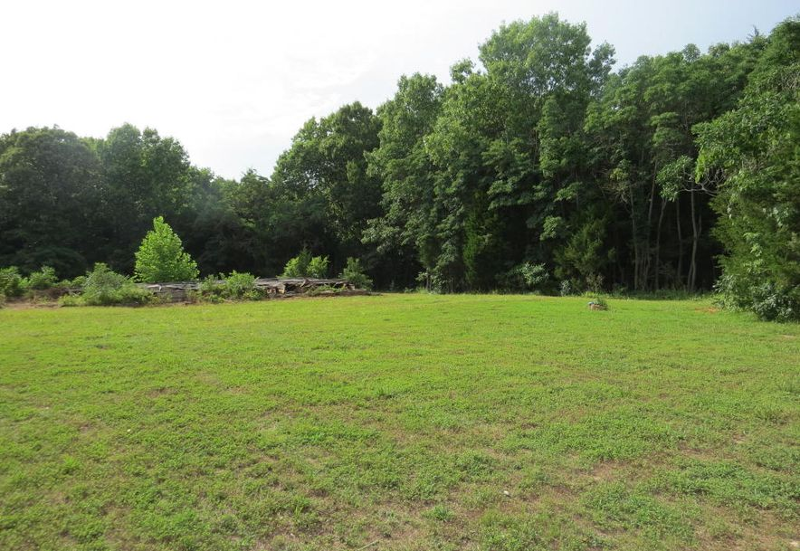 Tract 1 Harris Boulevard Ozark, MO 65721 - Photo 2