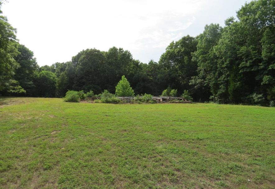 Tract 1 Harris Boulevard Ozark, MO 65721 - Photo 3