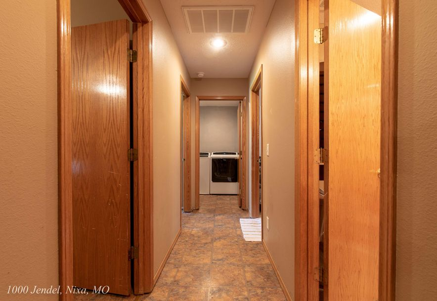 1000 Jendel Street Nixa, MO 65714 - Photo 16