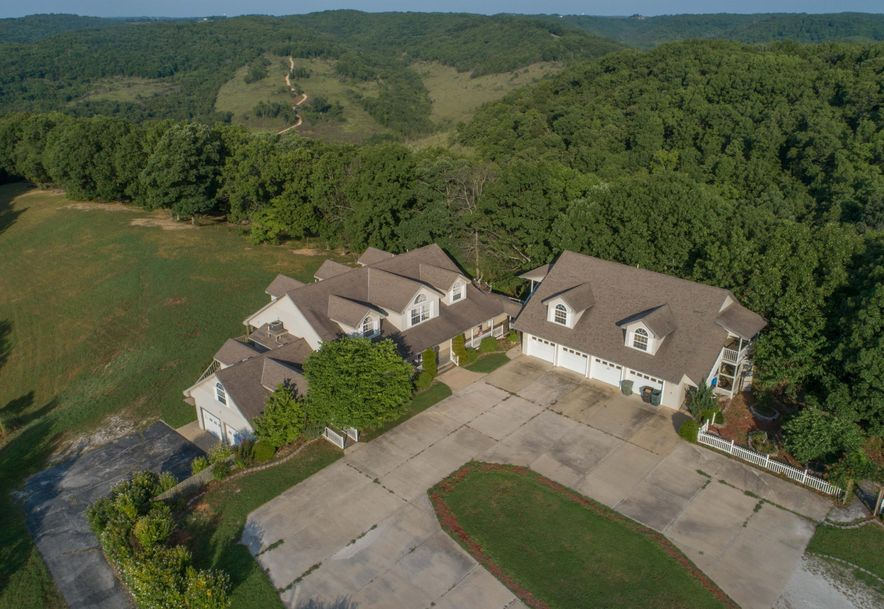 256 Rubys Rest Reeds Spring, MO 65737 - Photo 1