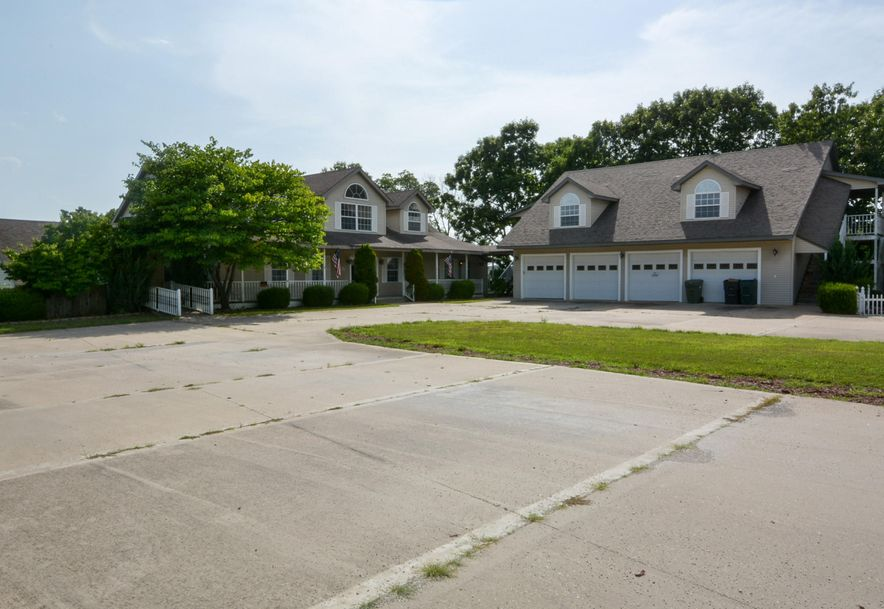 256 Rubys Rest Reeds Spring, MO 65737 - Photo 2